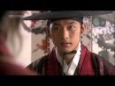 Скандал в Сонгюнгване  Sungkyunkwan scandal - 10 серия (Двухголосная озвучка)