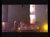 Kevin Saunderson - Live @ Ahoya In Rotterdam