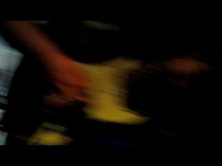 KLONDIKE ROCK BAND - Rock-N-Roll (Led Zeppelin cover)