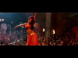 Катрина Каиф (Огненный путь / Agneepath (2012))Танец Chikni Chameli