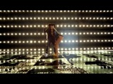 Ingrit Gјoni feat.Stinе - Relaх (Albanian Hit 2011)id151692943