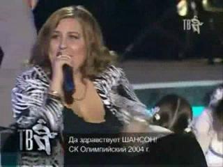 Людмила Шаронова Реквием