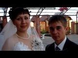 венчание на украине))) под музыку Румынские песни - spune. Picrolla