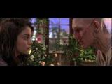 «Страшно красив»: ТВ-ролик №1 (2011, англ)