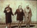 Фрагмент:Астенический синдром/Кира Муратова,1989 - Вступление