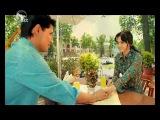 Oqibat (uzbek Kino) / Окибат (узбек кино) HD 2012 uz-kino.tv da