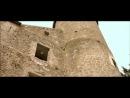 Фрагмент фильма «Хористы» ahfuvtyn abkmvf «[jhbcns»