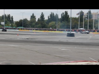 [Drift Edition] - Антон Чернодуб,Днепропетровск