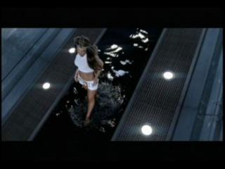 Джессика Симпсон и ее самая лучшая песня.