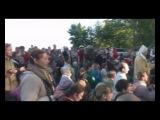 Sahaja Yoga International Festival-Russia-2009. Part 1