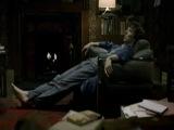 Скука!!! (Эпизод из сериала Шерлок)