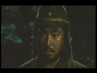 Великая японская война / The Great Japanese Empire (1982)