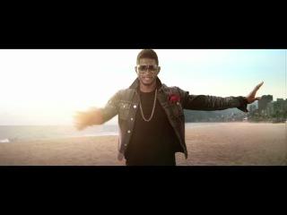 Usher - Whithout you