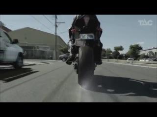 МОТО - социальная реклама -  не превышай скорость !!!! Мотоциклы и мотоциклисты | Yamaha | Ktm | Honda | Suzuki | Ducati | Bmw | Kawasaki | Стантрайдинг | Трюки | Слет | Дрифт | Прохват | Дтп | Прикол | Мото |  Гонки | Драг |  Спортбайк | Драка | GoPro |