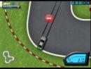 Обзор Nissan Skyline GT-R (R34). В игре Drift Spotrs (Дрифт Спорт)