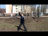 Школьные будни под музыку Sidney Samson feat. Wizard Sleeve - Riverside (Warren Clarke Remix). Picrolla