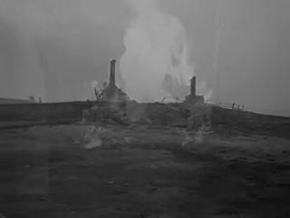 Трейлер: Иваново детство / Андрей Тарковский , 1962 (драма, военный)
