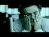 Morandi feat. Helene - Save Me