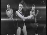 Coolio vs Rico Bernasconi &amp Kylian Mash Gangsta's Paradise 2K11 Bernasconi &amp Farenthide Mix