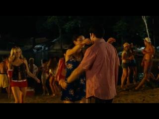 Американский пирог Все в сборе Русский трейлер '2012' HD