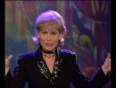 Mary Roos - Hit-Medley (Keine Traene tut mir leid Ich bin stark nur mit dir). Автор - Дитер Болен.
