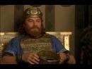 """худ.фильм:""""Библейские сказания"""". Пророк Иеремия."""