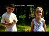 «ДОЧЬ» под музыку Алла Пугачёва - Доченька (80-90-е). Picrolla