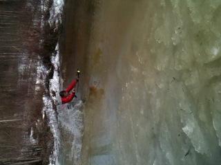 Безбашенные лыжницы нягани :DDD