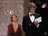 1975 Роберт Де Ниро выиграл Оскар за Лучшую мужскую роль второго плана в фильме