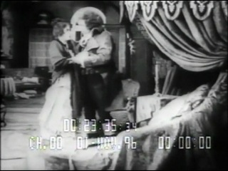 Дантон (1921)