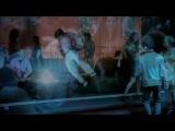 Faithless feat. Dido - Feelin Good (Radio Edit)