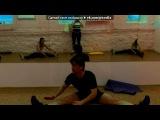 фитнес под музыку Rachel Portman - Vianne Sets Up Shop. Picrolla