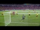 Великие финалы Лиги Чемпионов | HD : Боруссия - Бавария 2013