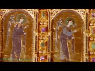 Discovery «Византия. Утраченная империя (4). На зависть всем» (Документальный, 1997)