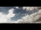 Leona Lewis feat Avicii - Collide