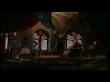 Промо-ролик №5 «Шляпник» - АЛИСА В СТРАНЕ ЧУДЕС