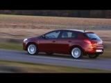 50 автомобилей, которые стоит попробовать - Fiat Grande Punto, Fiat Bravo
