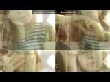 Webcam Toy под музыку
