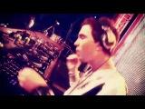 Tiësto & Hardwell - Zero 76 (Official Music Video)