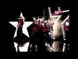 |MV| SHINee - Replay