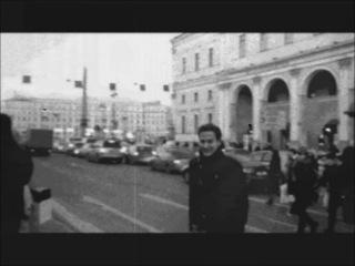 XXX 18+ КЛУБНИЧКА АНАЛ ПОРНО ВИРТ СЕКС ШАРИК ПАЛКА СОЧНЫЙ ХУЙ ПИЗДА МАСЛО ОЙЛИСА