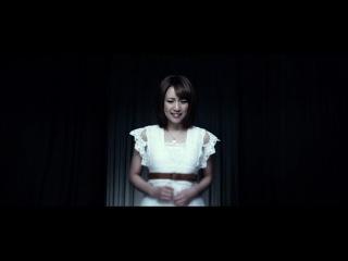 Minami Takahashi - Yabure ta hane