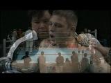 08.Фёдор Емельяненко-Renato.Babalu.Sobral.10th.Anniversary.11.08.2001
