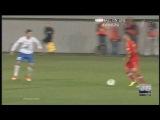 Azərbaycan - Rusiya - 1:1