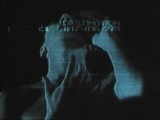 х/ф Железяки ( Hardware , 1990г.в., реж. Richard Stanley,редкий фильм в одноголосом переводе)