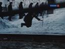 """Из кф """"Вечный зов"""". Тамара Сёмина - Анфиса и Кирьян"""