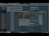 Как улучшить качество звука в Fl Studio