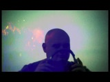 Tiddey feat. Lyck - Keep Waiting (Original Video)