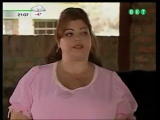 История золушки ~ Красивая неудачница ~ Bella Calamidades - 1 серия