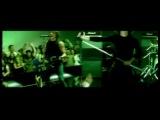 Bon Jovi - Its my live